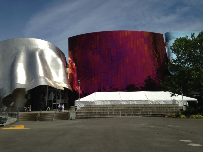 Another angle/piece of the EMP